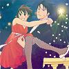euploeamulciber: (Nodame Cantabile; waltzing around)