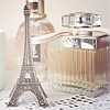 snugglyduckie: paris, perfume (pic#755755)