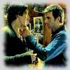 sailorsol: Duke and Nathan (Haven)