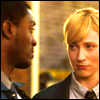 ext_6668: [Leverage: Hardison/Parker] (Don't mess with the best)