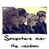 melayneseahawk: (somewhere over the rainbow)