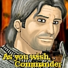 varelishawt: As you wish, Commander (pic#755961) (Default)