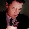 caffeinisms: ♠ ᴄᴀғғᴇɪɴɪsᴍs (☕ 0 1 0.)