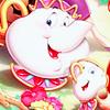 svgurl: (disney: chip and his mom (b&b))