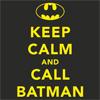 svgurl: (batman: quote)