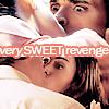 svgurl: (smallville: clark/lois sweet revenge)