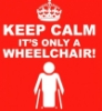 paidiraiompair: (keep calm)