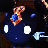 obsidianautomaton: (good bot)