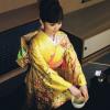 waterfell: teletia-s/formal visit (ami ♍ kimono)