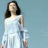 waterfell: (ami 氷 goddess of water)