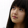 waterfell: pb matsumoto tamaki (ami 美 grow up full of dreams)