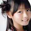 waterfell: (ami 美 prettied up)