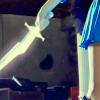 waterfell: (darkury ☿ sword of ice)