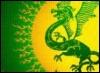 nansyenspb: (дракон)