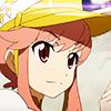 shoutoshiro: (nonon)
