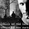 fictionbyeru: (afraid of the dark by jenlynn820)