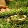 fictionbyeru: (the one ring)