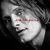 fictionbyeru: (vampire by jenlynn820)