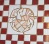 kolyuchka53: (моя мозаика)