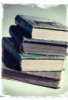 star_invention: (Books)