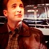 captain_asthmatic: (Hmm?)