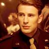 captain_asthmatic: (Sepia toned)