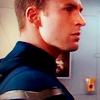 captain_asthmatic: (Growl)