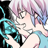 fluffydeathbitty: Bakura (Anyway this is miiiine)