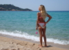 otchitchina: (пляж корсика)