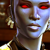 conspirator: ([indulging] you)