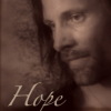 cairistiona: (hope)