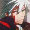 rebellions: (gentle big bro)