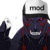 DDD Moderators