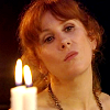 spikewriter: (Donna Noble by Cheesygirl)