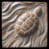 turtle_t: (Jill_Gibson_turtle_t)