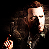 envy_the_nayme: (Max Payne at large.)
