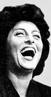 modern_times: (anna magnani-smile)