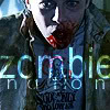 last01standing: ([night watch] zombie nation)