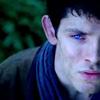 last01standing: ([Merlin] blue)