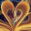 ext_46024: (cat <3 book)