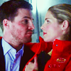 quirkysmuse: Olicity (olicity)