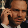 behindthemagic: (Phone Call)