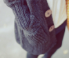 rainy_lily: (sweater)