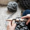 rainy_lily: (knit)