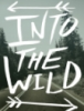 rainy_lily: (into the wild)