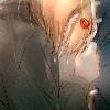 paintyourwings: (☤ Do You Still Believe In Love? I Wonder)