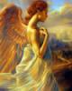 oksamytka: (ангел)