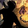 boo: (falls the shadow)