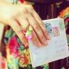 shesellsseashells16: (postcard)
