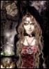 lustik: (ведьма)